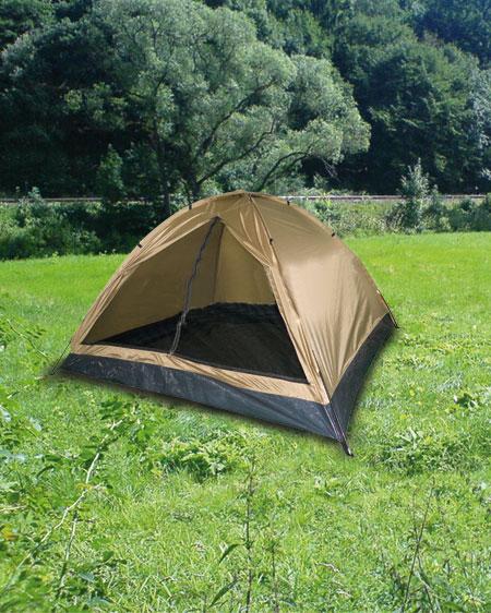 3 Man Zelt : Mann zelt quot iglu woodland camping outdoor neu ebay