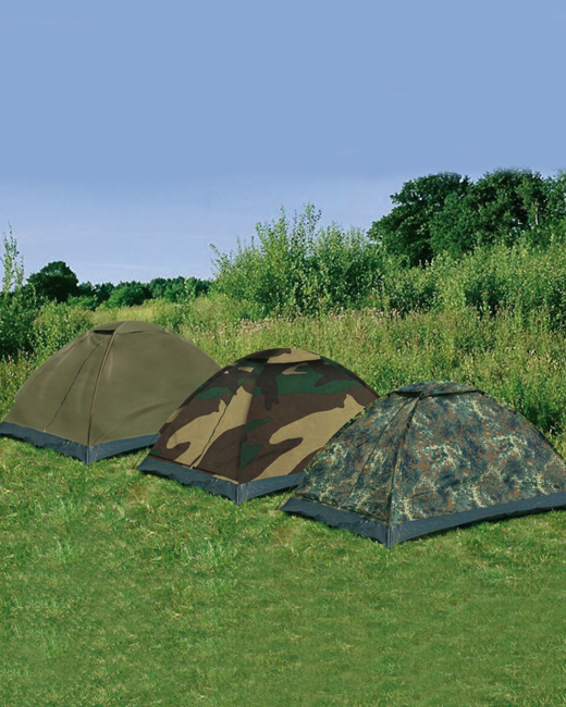 3 mann zelt iglu 800 woodland camping outdoor neu ebay. Black Bedroom Furniture Sets. Home Design Ideas