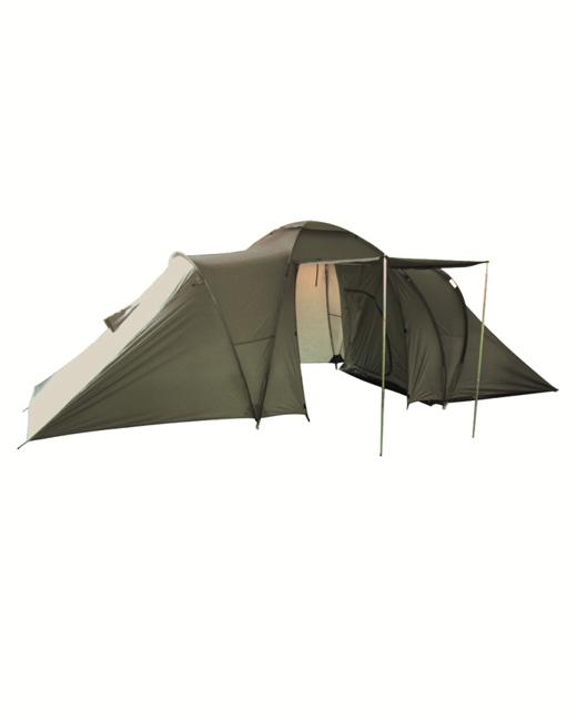 6 mann zelt 3 3 zelten camping outdoor neu ebay. Black Bedroom Furniture Sets. Home Design Ideas