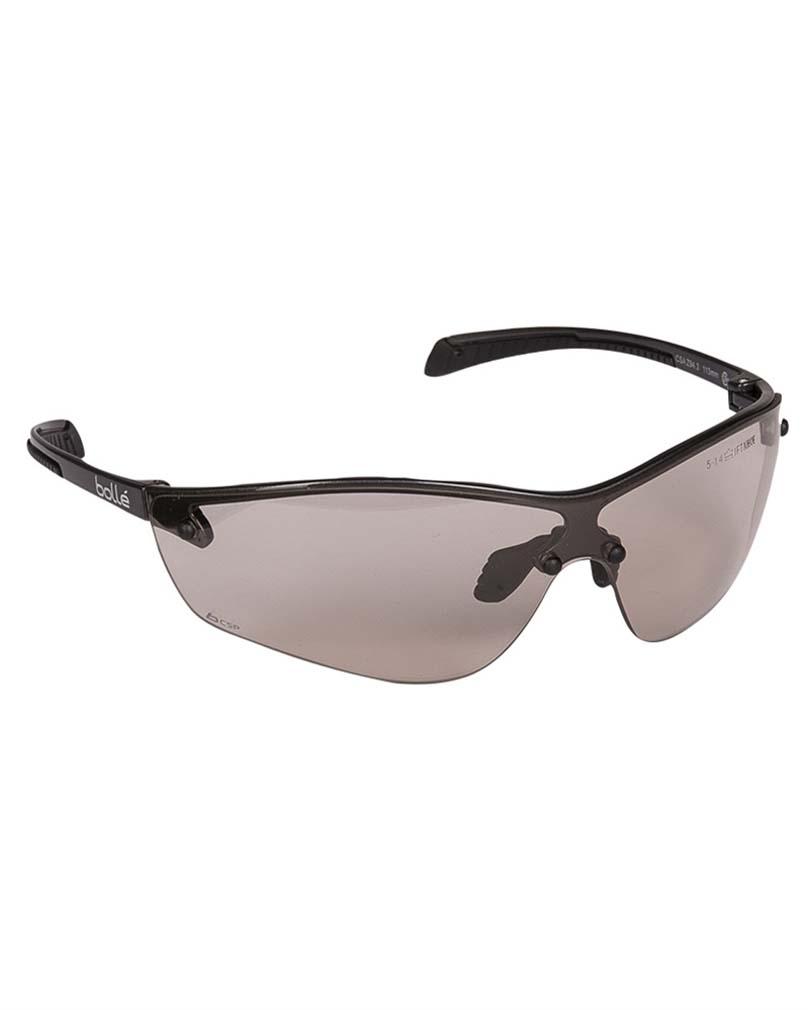 Schutzbrille Silium+ CSP QsHdlkw