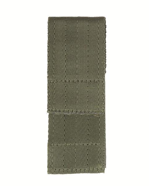 Commando-Pulsera-de-reloj-camping-exterior-MILITAR-nuevo