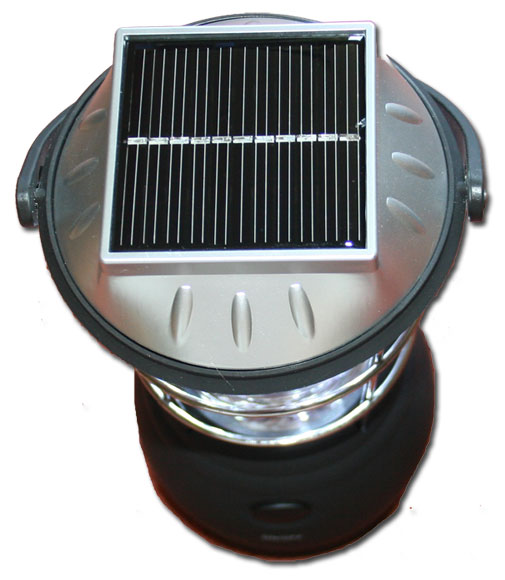akku laterne led solar zeltlampe camping zelten neu ebay. Black Bedroom Furniture Sets. Home Design Ideas